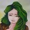LIAN-BRA's avatar
