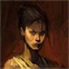 lian-li's avatar