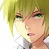 lian-ne's avatar