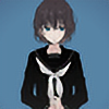 Lian508's avatar