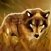 liana418's avatar