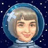 LianaBhakti's avatar