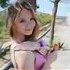 LianaPiper's avatar