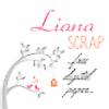 LianaScrap's avatar