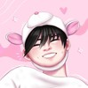 Liancermin's avatar