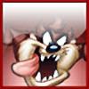 LiandR1's avatar