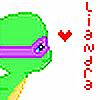 LiandraS's avatar