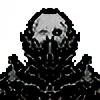 Liandrykipepeo's avatar