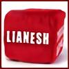 Lianesh's avatar