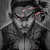 LIANGHAIQIANG's avatar