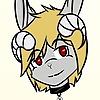 Liangrbt's avatar