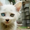 liangxia's avatar