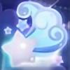 LianhuaStardrops's avatar