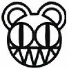 Lianman's avatar