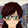 LiannaFazbear's avatar