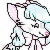 Liannakai's avatar