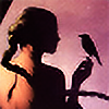 Liannan's avatar
