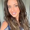 Lianne-Issa's avatar