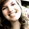 Lianne93's avatar