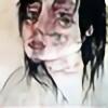 LianneLowe's avatar