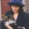 liannesimon's avatar