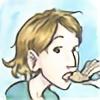 liannimal's avatar