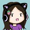 Liansa's avatar