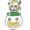 LianSenpai's avatar