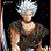 lianthus's avatar