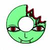 Liantrea's avatar