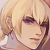 lianwu's avatar