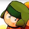 LianZapa's avatar