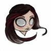 LiaOrban's avatar