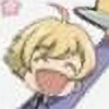 LiaoRiao's avatar