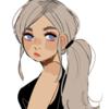 LiaPotter454's avatar