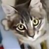 Liara11's avatar