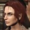 LiaraFemshep's avatar