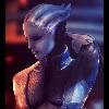 liaraIsBest's avatar