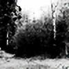liarareather's avatar