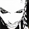 Liarath's avatar