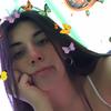 liasalt's avatar