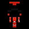LiasDan's avatar