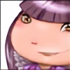 LiaSelina's avatar