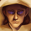 Liaslentak's avatar