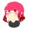 LiaSplatoonPink's avatar
