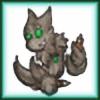 Liatai's avatar