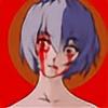 liaten01's avatar