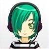 LiathArach's avatar