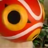 Liathe's avatar