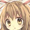 LiaunaSpa's avatar